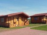 Domki letniskowe Sosnowa 5