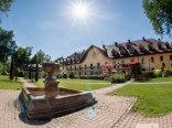 Hotel Turówka & Spa