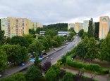 Majówka w Sopocie