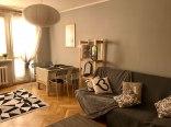 Mieszkanie na wynajem dobowy Gdansk Przymorze