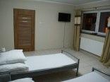 Hostel Krótka 17