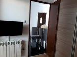 apartament u Damiana
