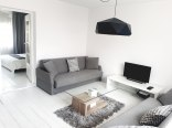 Apartament z Ogrodem- Sopot- blisko plazy, parter
