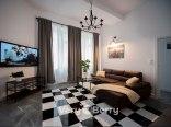 Apartamenty Targowe 200m