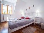 Apartamenty Wonder Home - Myśliwska