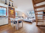 Apartamenty Wonder Home - Prusa
