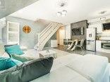 Apartamenty Wonder Home - Przemysłowa