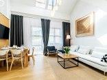 Apartamenty Wonder Home - Residence Karpacz