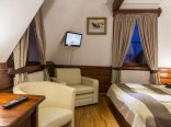 Chata Walczaków - wynajem tylko cały dom od 2200zł