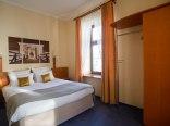 Hotel****Zamojski & SPA