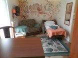 apartament -2 pokój z aneksem 67