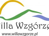 Willa Wzgórze
