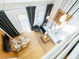 Wonder Home - Residence Karpacz