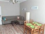 Apartament Gdynia Centrum