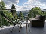 Apartament Widokowy Bukowa Góra 21 Wisła