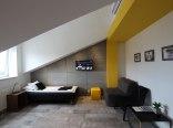 Apartamenty i pokoje Rainbow