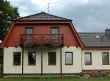 Dom gościnny Bartek