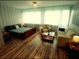 Domek letniskowy - Kwatera Prywatna - Apartament