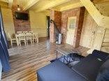 Domek oraz pokoje na Widokowej 33