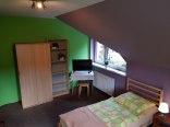 E-Rooms Pokoje Gościnne & Apartamenty Kraków