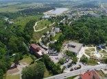 Hostel Parkowy