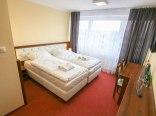 Hotel SiLL/Arkadia*
