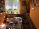 Pokoje Rydzewo, ul. Mazurska 97