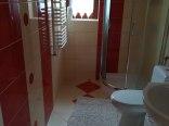 łazienka pokój łowicz