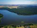 Jezioro Ostrowieckie