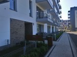Apartament Wiatraczna