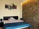 Apartament Złoty Mieszkanie na doby Kalisz 4 osoby