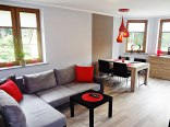 Apartamenty Sun&Fun Karpacz