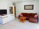 Apartament Karkonoski