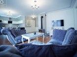 Apartamenty Wonder Home - Komuny Paryskiej