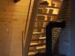 Bojkówka - Całoroczne Domki Wypoczynkowe