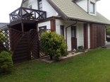 dom-apartamenty 10km do Gdyni,3km Rewa