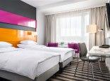 Hotel Park Inn by Radisson Katowice