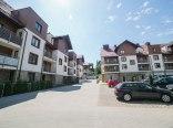 MS Apart - Apartamenty wakacyjne