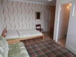Pokoje Gościnne U Anny