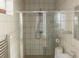 studio dolne - łazienka
