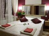 Villa Red Rose