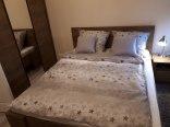 Apartament Natalia