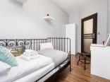 Apartament 21 klimatyzowany
