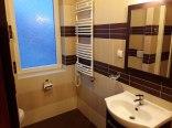 pokoje łazienka