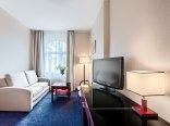 Hotel Atrium****