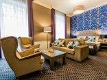 Hotel Dębowy Biowellness&Spa