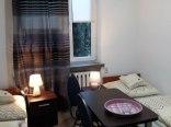 Noclegi w Częstochowie - pokoje