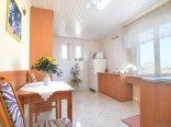kuchnia I dom