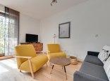 Apartament Kazimierza Wielkiego