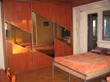 Apart.220 m2.Pokój na piętrze 4 os. 2+2